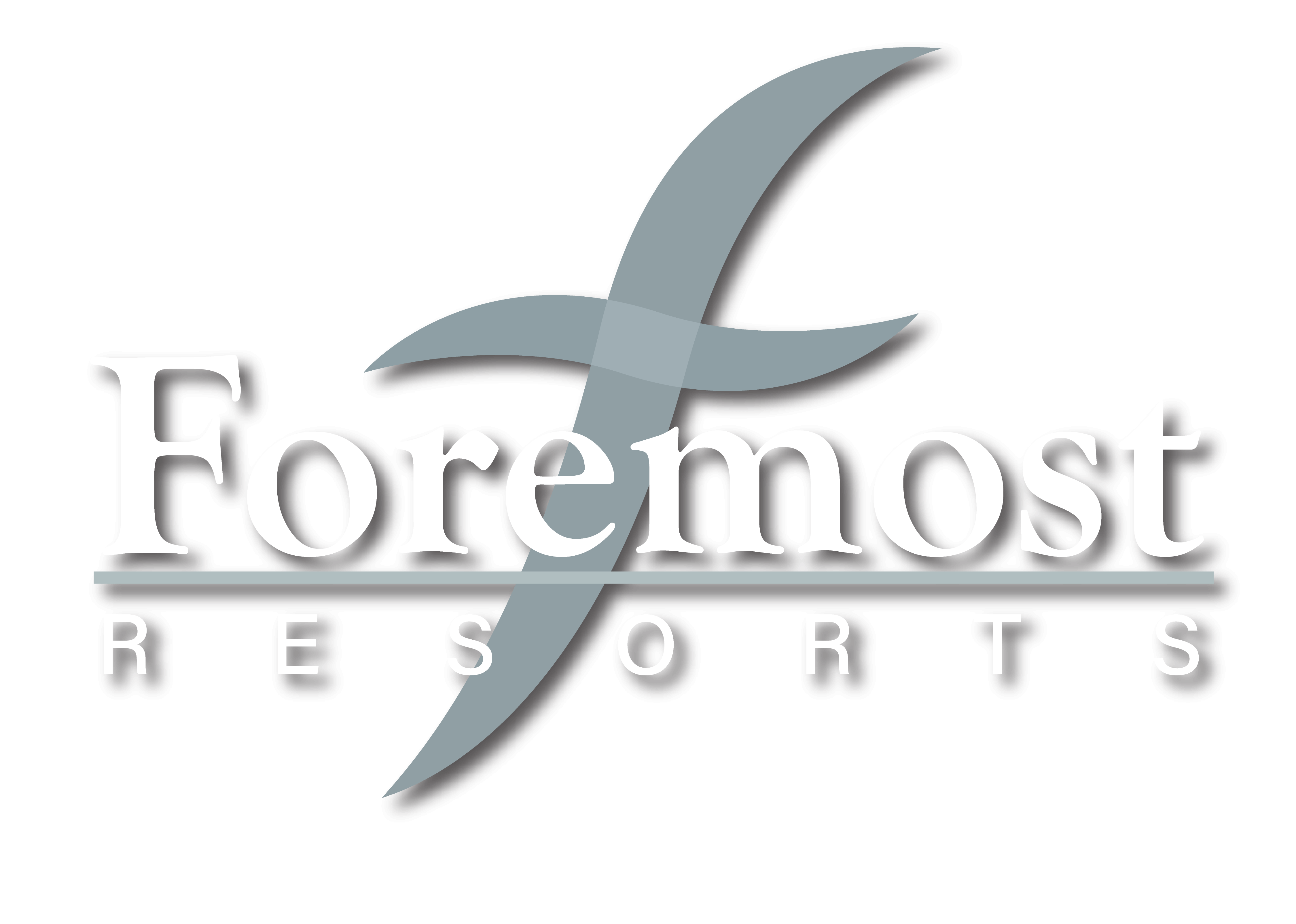 Foremost Resorts